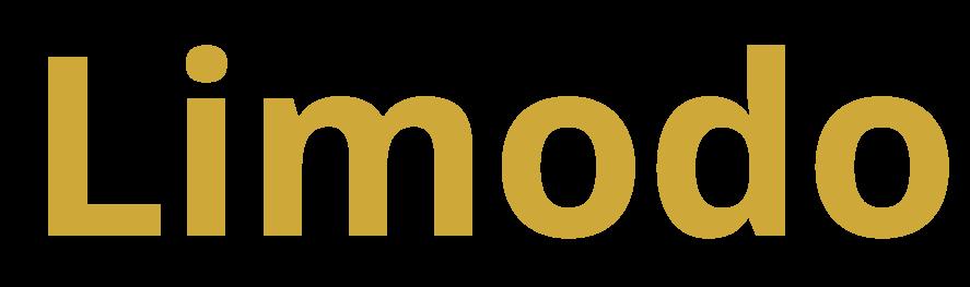 Limodo