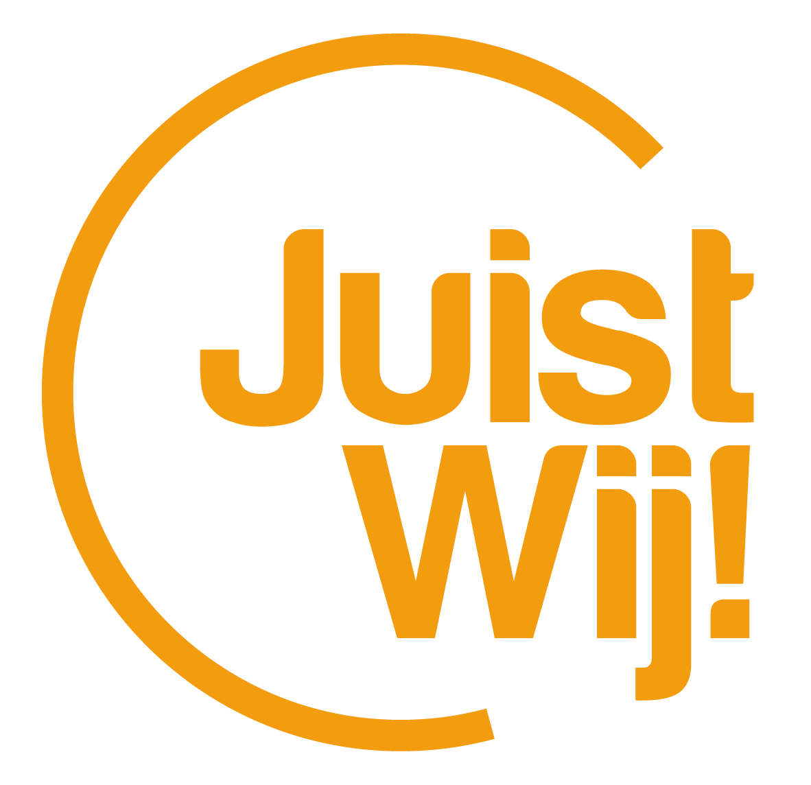 Logo_Juistwij!